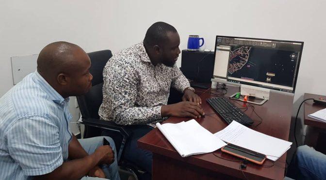 WORKING WITH STANDARD ENGINEERING CODES by Engr. John Cee Onwualu